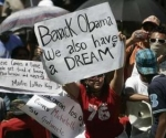 honduras-obama_i-have-a-dream