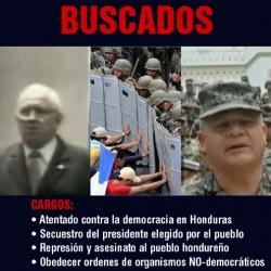 honduras_buscados