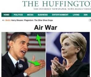 huffpost-flip