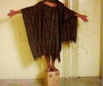 iraq-2004