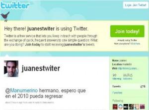 juanes-en-twitter