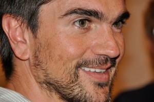 Juanes mantiene el concierto en Cuba, pese a las amenazas