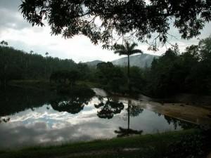 Cuba entre las 10 naciones de ambiente más limpio en el planeta