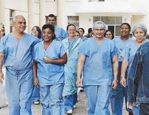 medicoscubanos