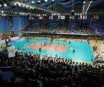 mundial-voleibol