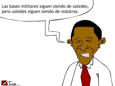 obama-bases-militares
