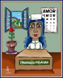 operacion-milagro-medicos-cuba-tomy