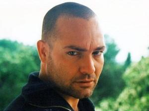Jorge Perugorría podría convertirse en Hemingway y Pablo Escobar en 2010