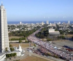 plaza-revolucion