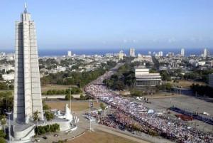 El Concierto de Juanes visto desde Dominicana