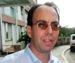 Rogelio Polanco Fuentes.