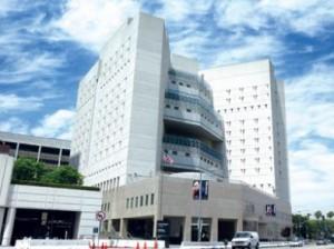 Dos prisiones en California están en la lista de las más peligrosas La prisión Twin Towers, en el centro de Los Ángeles, es uno de los centros de detención con mayor índice de abusos sexuales en EU. (FOTO: Ciro Cesar/ La Opinión)