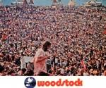 woodstock06