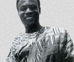 Doctor Kwame Nkrumah