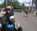 brutal-represion-honduras