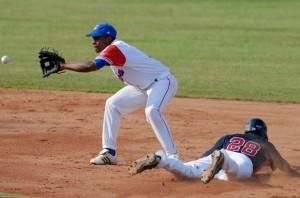 Cuba: Nadie se conforma con un segundo lugar y menos en la pelota