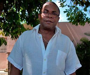Adalberto Álvarez invita a participar en filmación de video clip en La Tropical