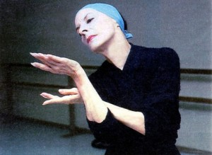 alicia-alonso-01-large