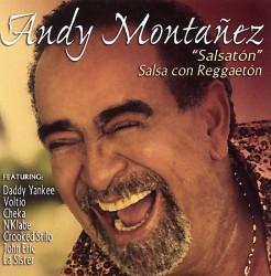Artistas boricuas harán un concierto en solidaridad con Juanes y Cuba