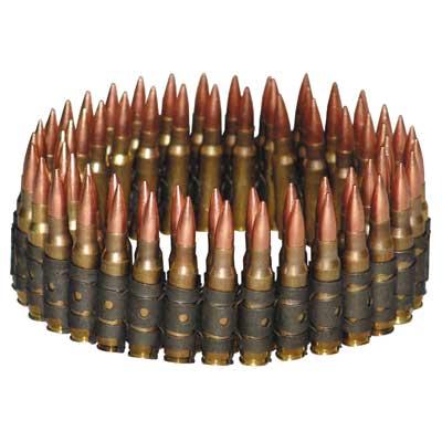 balas-cordon