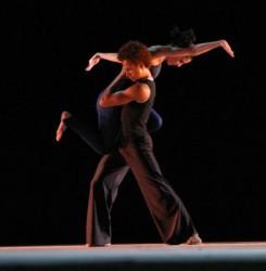 danza-contemporanea-cuba