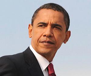 Sigue a debate méritos de Obama