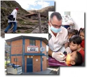 Union de de curacao, bonaire, aruba/ trinidad y tobago a Venezuela - Página 3 Barrio_adentro-284x250
