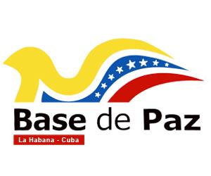 Base de Paz, La Habana - Cuba