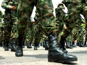 Bases Militares de EEUU en Panamá