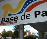 bases-por-la-paz