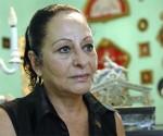 Beatriz Márquez, la Musicalísima