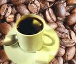 El café pudiera extinguirse a fines de este siglo