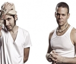 Calle 13.