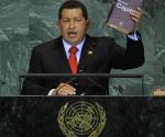 hugo-chavez-naciones-unidas
