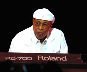 Chucho Valdés: Los cubanos respiran música; hasta caminan y hablan con ritmo