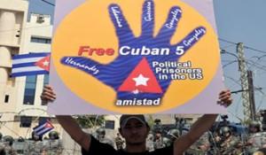 cinco-cubanos-efe