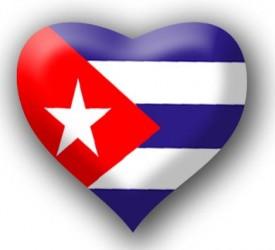 corazon_cubano