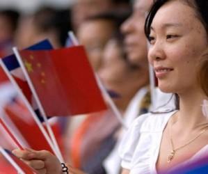Cuba firma acuerdos comerciales con la provincia china de Shandong