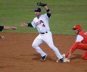 cuba-estados-unidos-mundial-beisbol-2009-04