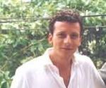 Fabio di Celmo.