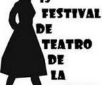 festival-de-la-habana-teatro