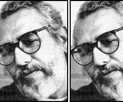 Filiberto Ojeda, cita con la injusticia