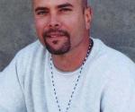 Gerardo Hernández Nordelo.