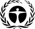 handbook-unep-logo