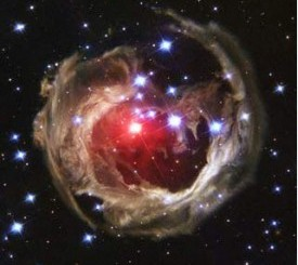 el telescopio hubble - photo #27