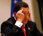 Hugo Chávez en la ONU, el 24 de septiembre de 2009. (Foto: AP)