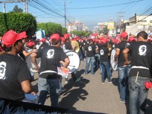 dia-independencia-honduras