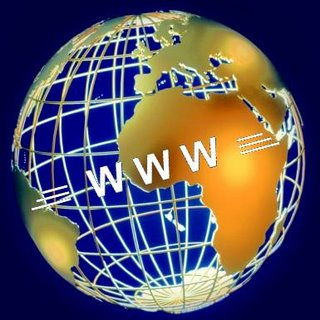 La gobernanza de Internet: ¿Ensayo de la gobernanza del mundo?