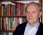István Mészaros, pensador húngaro