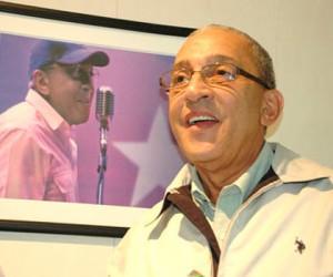 """""""En estos 50 años, Cuba ganó muchas cosas y perdió pocas"""", dice Juan Formell a diario argentino"""